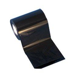Brady - 35,243.00 - Brady Black 4300 Series Thermal Transfer Printer Ribbon