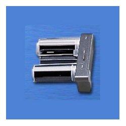 Brady - R5200 - Brady 5 7/20 X 3 3/10 X 0.95 Black Ribbon Printer, ( Each )