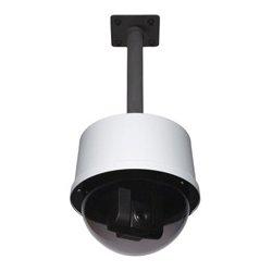 Vaddio - 998-9200-200 - Vaddio DomeVIEW Camera Enclosure - Outdoor