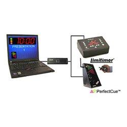 DSan - VC-2000 - DSan Video Clock