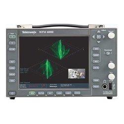 Tektronix - WFM5000 - SD/HD-SDI Waveform Monitor