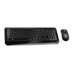 Other - MSFT-2LF-00001 - Microsoft 2LF-00001 Wireless Desktop 850 Keyboard & Mouse