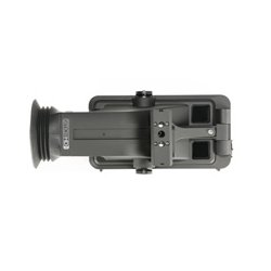 SmallHD - SMHD-EVF-501 - SmallHD SMALL-EVF-501 501 Monitor/Viewfinder Combo with Full HD Display