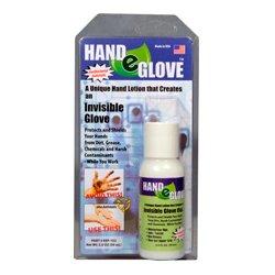 CAIG Labs - EEP-102 - 2 oz. HAND-E-GLOVE Hand Protective Lotion