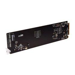 Cobalt Digital - 9,002.00 - Cobalt 9002 3G/HD/SD Non-Reclocking Distribution Amplifier Card
