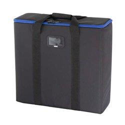 Tenba Gear Carrying Cases