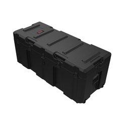 Gator Cases - GXR-5517-1503 - ATA Roto-Molded Utility Case; 55 x 17 x 15 Interior