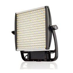 Litepanels - LPAN-935-1003 - 935-1003 Astra 1x1 Bi-Color Fixture