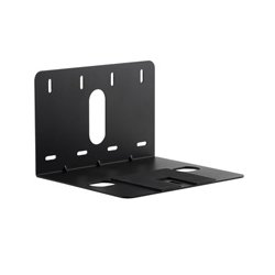 Lumens Digital Optics - LUM-VC-AC03 - VC-AC03 Wall Plate for VC-B PTZ Cameras