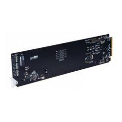 Cobalt Digital - 9,004.00 - Cobalt 9004 Dual 3G/HD/SD-SDI/ASI Non-Reclocking Distribution Amplifier