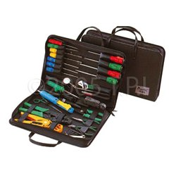 Eclipse Enterprises - 500-006 - Eclipse Tools Network Maintainence Tool Kit