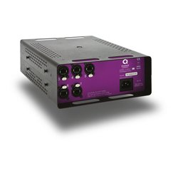 Chroma-Q - CHRQ-CHES07 - CHES07 Ethernet Switch-7