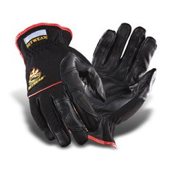 SetWear - SHH-05-007 - SetWear HotHand Glove - X-Small