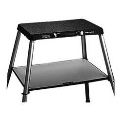Da-Lite - 42071 - Da-Lite 208 Accessory Shelf