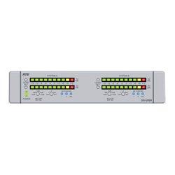 Telex / RTS - DSI-2008 - Dsi-2008