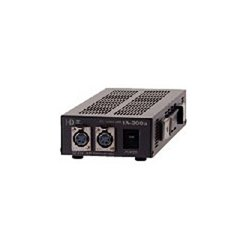 IDX System Technology - IA-200A - Dual Output Camera Power Supply 13.8 V 100 W