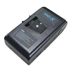 CoreSWX - PB70-B - Core SWX Power Bank