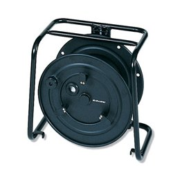 Canare Electric - R380S - Canare R380S Medium Cable Spool