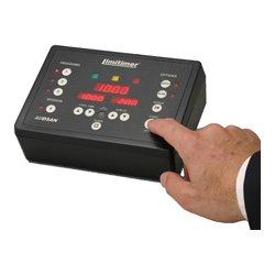 DSan - PRO-2000T - DSan Limitimer Timer Console