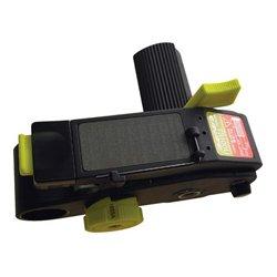 Canare Electric - TS100U - Canare 5-In-1 Universal Coax Cable Stripper for Belden & Canare Cable
