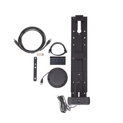 Chief - FCA800V - Chief Fusion Above/Below ViewShare Kit for Large Displays
