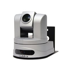 Vaddio - 535-2000-230W - Vaddio Wall Mount for Surveillance Camera - White