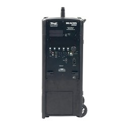 Anchor Audio - BEA-8000X - Beacon with Bluetooth and AIR wireless transmitter