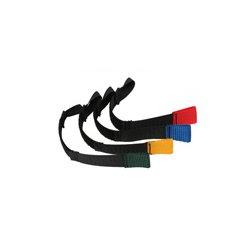 PortaBrace - CB-810 - Portabrace Velcro Cable Binders