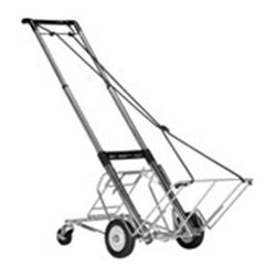 Norris Products - 710.00 - Norris 710 W4 Super Cart