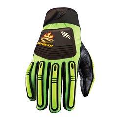 SetWear - OIL-06-010 - SetWear Oil Rigger Glove - Size L
