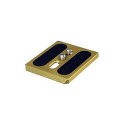 Cartoni - B511 - B511 Quick Release Plate for Beta/Gamma/Delta