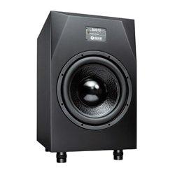 ADAM Audio - SUB-12 - ADAM Sub12 200 W RMS - 300 W PMPO Woofer - 10 Kilo Ohm