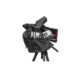Manfrotto - MB PL-CRC-12 - Manfrotto Pro-Light Video Camera Rain Cover