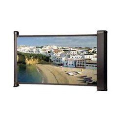 Da-Lite - 39,415.00 - Da-Lite 39415 30 Inch Diagonal Pico Screen - HDTV Video Spectra 1.5