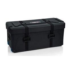 JBL - GP-TRAP-3614-16 - Deluxe Rolling Utility Case - 36x14x16 Inch