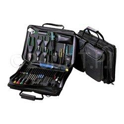Eclipse Enterprises - 500-017 - Eclipse Pro-Kit Technician Tool Kit