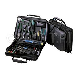 Eclipse Proskit - 500-017 - Technician's Tool Kit