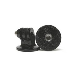 Wind Tech / Olsen Audio - M-17 - GoPro HERO to 1/4 Inch Adapter