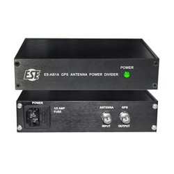 ESE - ES AB1A - 5 VDC Power Supply for LA-12Fand LA-12FN