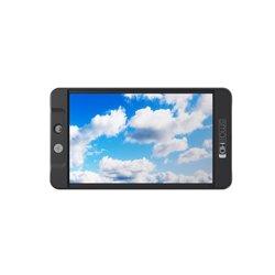 SmallHD - SMHD-MON-701-L - SmallHD SMALL-MON-701-L 701 Professional 7-Inch LITE LCD Monitor with Waveform