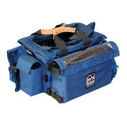 PortaBrace - AO-1X - Porta Brace Audio Organizer Case - 10inL x 6inW x 6inH Interior Dimensions