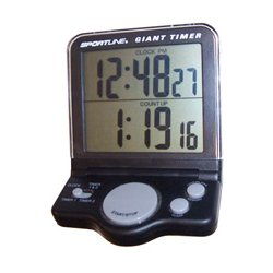 Clocks Timers and Stopwatches