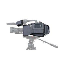 camRade - CAM-CS-PXWX320 - camSuit Cover for Sony PXW-X320