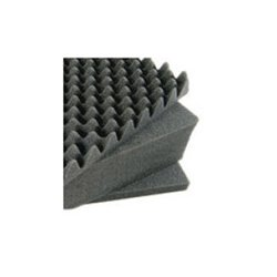 Other - 1520-400-000 - 1521 3pc Replacment Foam Set