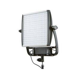 Litepanels - LPAN-935-2021 - 935-2021 Astra 3X Daylight