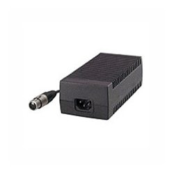 Bescor - PSA-124 - Bescor 4 Amp Power Supply
