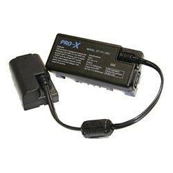 CoreSWX - GP-DV-VBG24 - Core SWX GP-DV-VBG DC Converter - 3 A Output Current