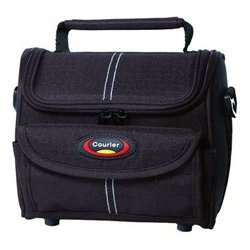Vidpro Carrying Cases
