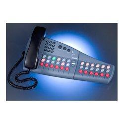 Comrex - 9900-0025 - Comrex STAC12 Extra Control Surface