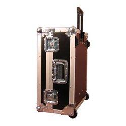 JBL - G-TOUR 20X25 - Mixer or Equipment Road Case